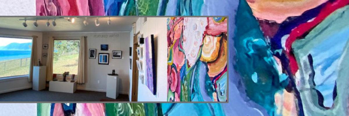 gallery-4x12